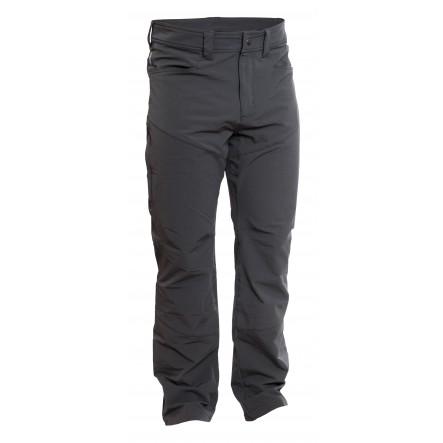 Pantaloni trekking Warmpeace Core - Gri
