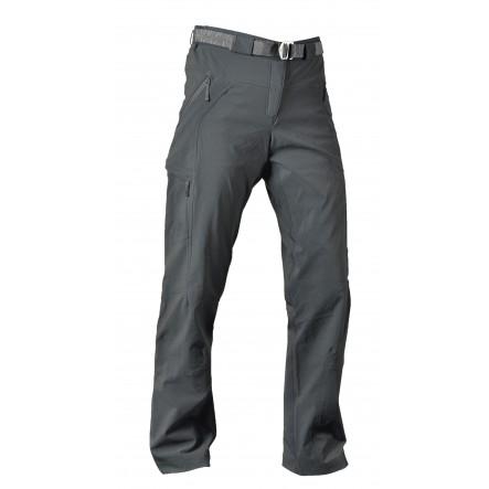 Pantaloni de dama Warmpeace Bounty Lady