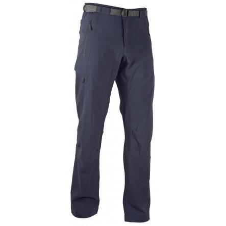 Pantaloni Warmpeace Ranger