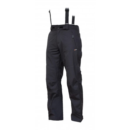 Pantaloni Warmpeace Rapid 66