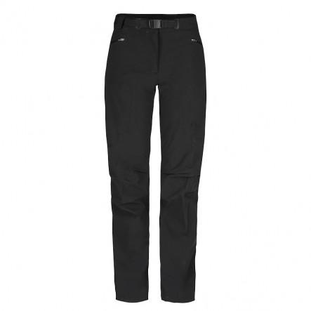 Pantaloni Zajo Air LT, femei