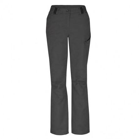 Pantaloni Zajo Arco Lady