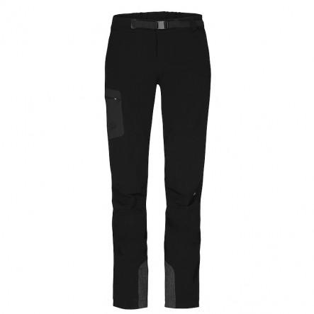 Pantaloni Zajo Argon