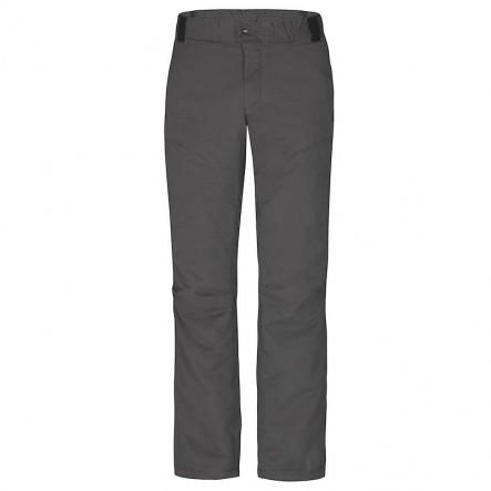 Pantaloni Zajo Berg