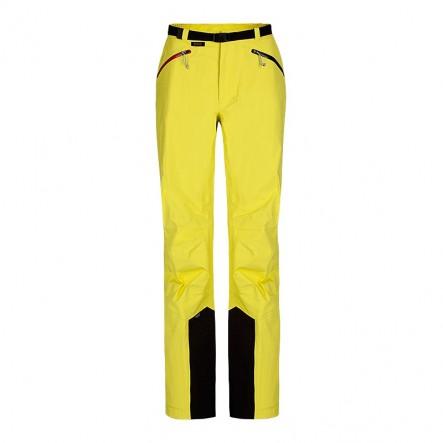 Pantaloni Zajo Daryl Lady