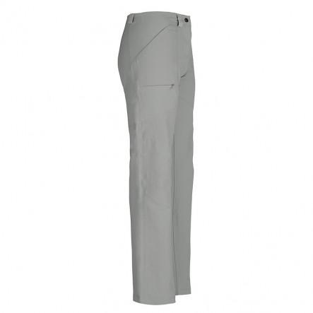 Pantaloni Zajo Delta Lady