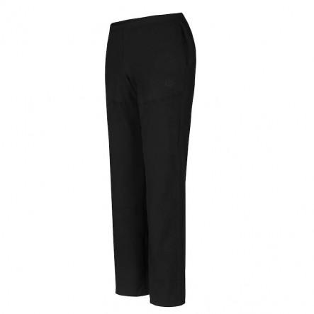Pantaloni Zajo Frost
