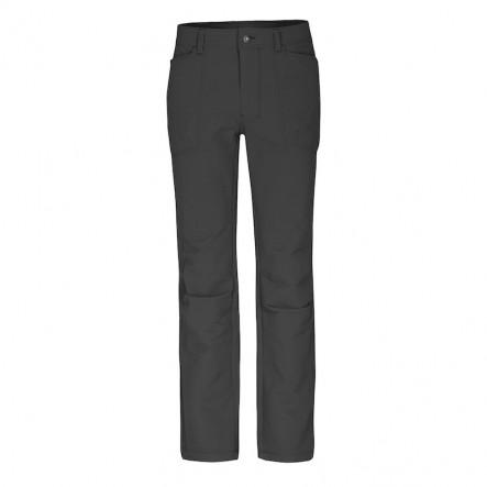 Pantaloni Zajo Grivel