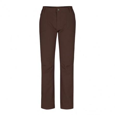 Pantaloni Zajo Grivel, femei
