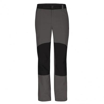 Pantaloni Zajo Magnet