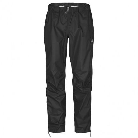 Pantaloni Zajo Marbal