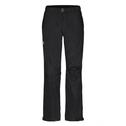 Pantaloni Zajo Sigma