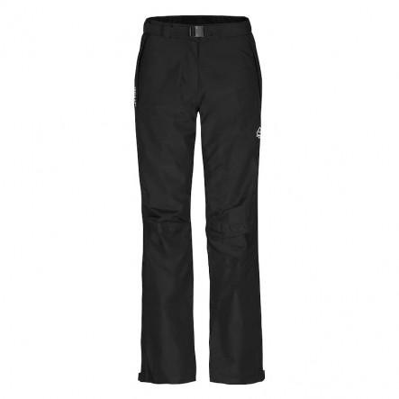 Pantaloni Zajo Sigma, femei