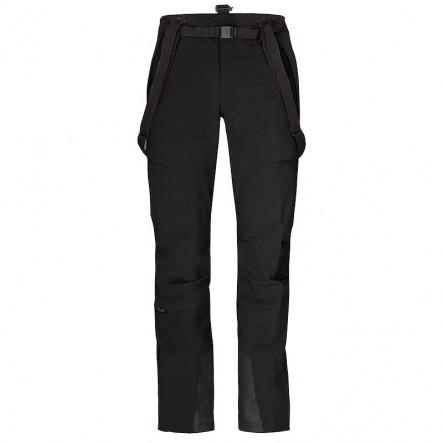 Pantaloni Zajo Trento