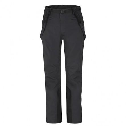 Pantaloni Zajo Tux