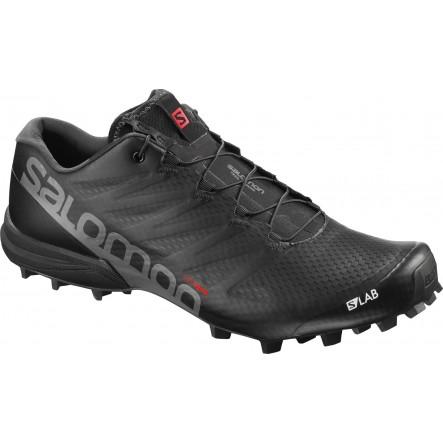 Pantofi alergare Salomon S Lab Sense Ultra 2