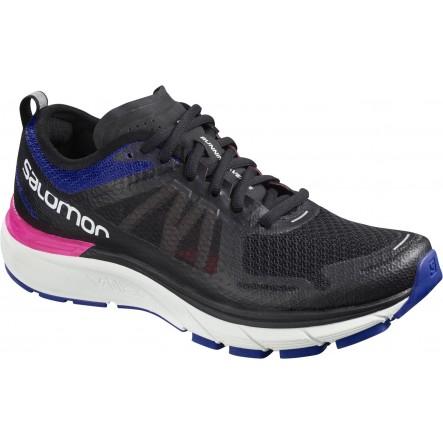 Pantofi alergare Salomon Sonic Ra Max