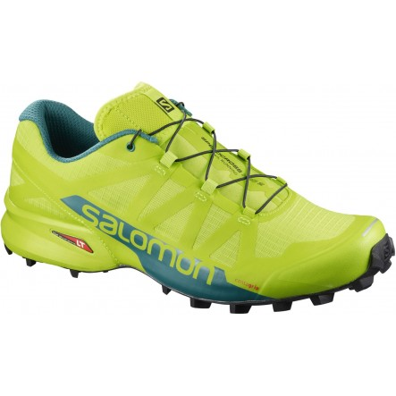 Pantofi alergare Salomon Speedcross Pro 2