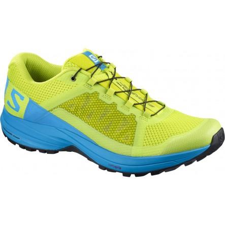 Pantofi alergare Salomon Xa Elevate