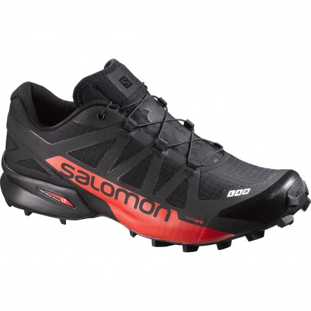 Pantofi alergare Salomon S-Lab Speedcross