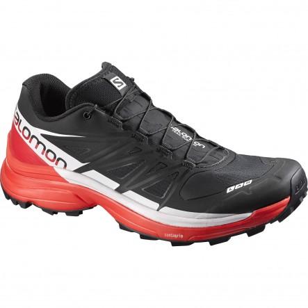 Pantofi alergare Salomon S-Lab Wings 8 Sg