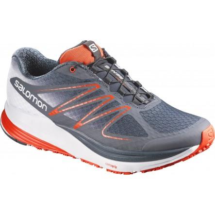 Pantofi alergare Salomon Sense Propulse - Gri
