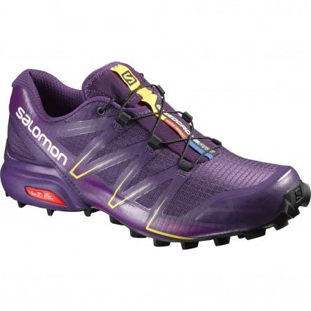 Pantofi alergare Salomon Speedcross Pro