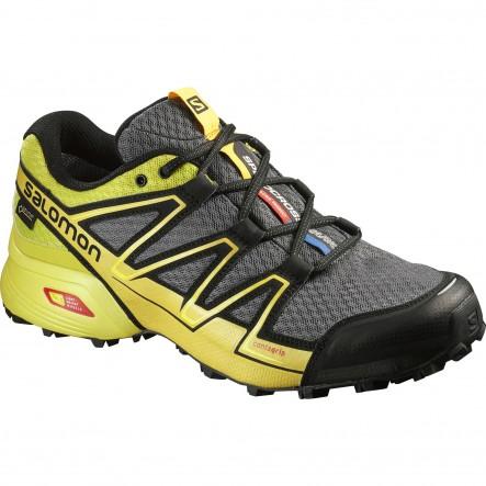 Pantofi alergare Salomon Speedcross Vario Gore-Tex