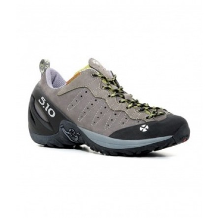 Pantofi de trekking Five Ten Camp Four
