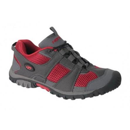 Pantofi Hannah Blowy