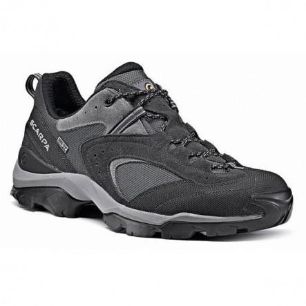 Pantofi Scarpa Enigma XCR
