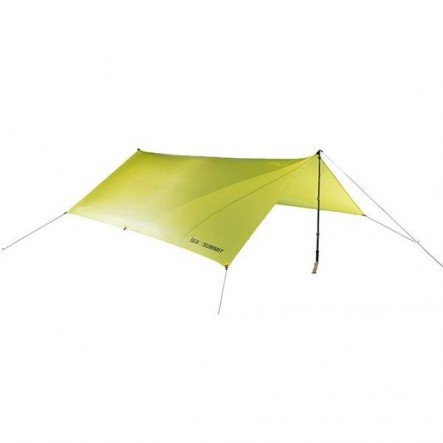 Prelata cort Sea To Summit Escapist 15D Large 3x3m
