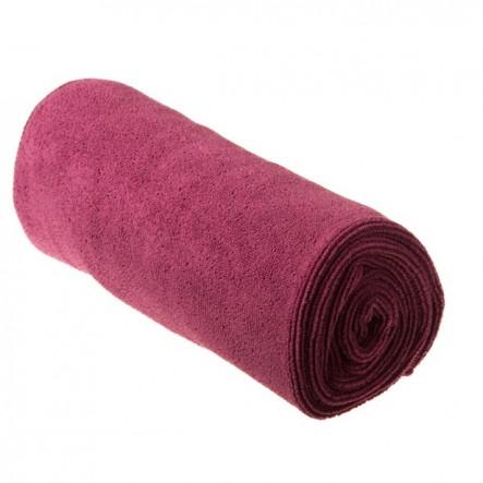 Prosop Micro Fibra Sea to Summit Tek Towel S - Berry