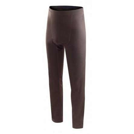 Pantaloni de corp de femei Hannah Pulsar L84