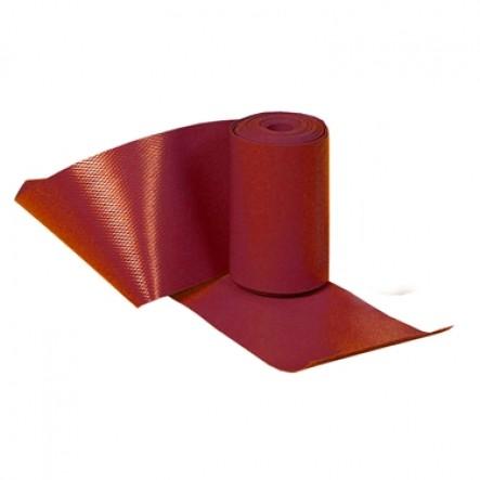 Benzi de fotificare - rosu (accesoriu canoe Ally)