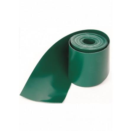 1 rola de material de 5.5 m