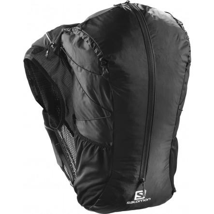 Rucsac Salomon Bag Out Peak 20L - Negru
