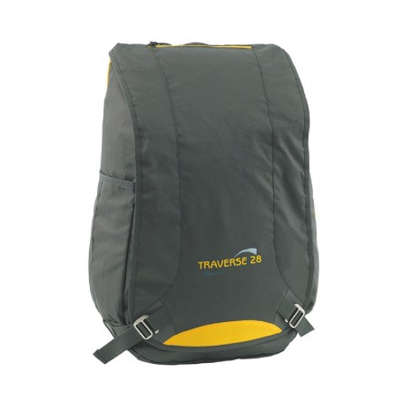 Rucsac Easy Camp Traverse 28L - Gri