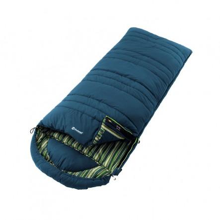 Sac de dormit Outwell Camper