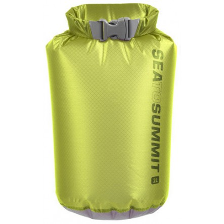 Sac impermeabil Ultra-Sil Dry Sack Sea to Summit 2L