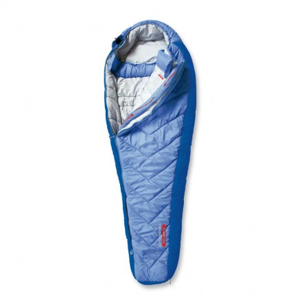Sac de dormit Altus Groenlandia (Extrem -33 grade C)