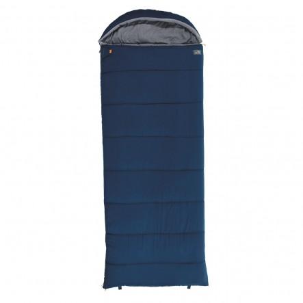 Sac de dormit Easy Camp Asteroid