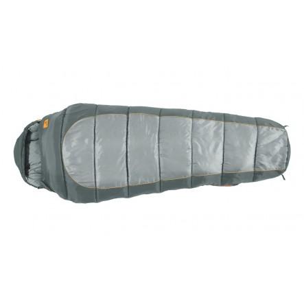 sac de dormit easy camp nebula