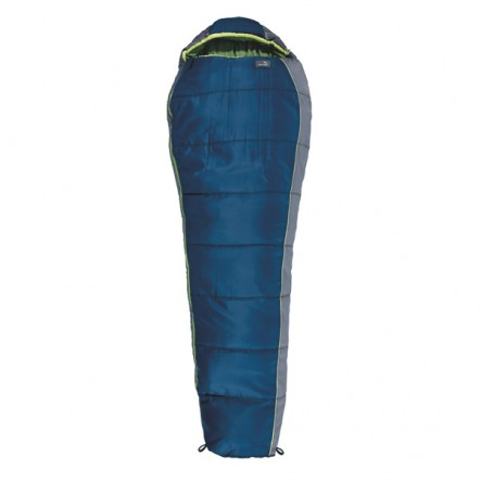 Sac de dormit Easy Camp Orbit 300