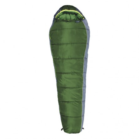 sac de dormit easy camp orbit