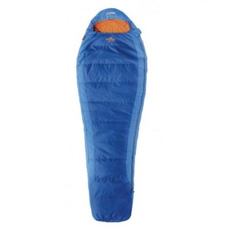 Sac de dormit Pinguin Micra (Extrem - 14 grade C)