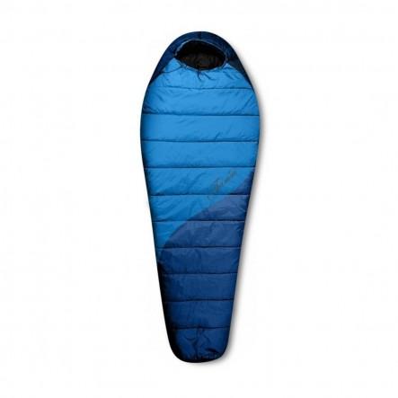 Sac de dormit Trimm Balance - Albastru