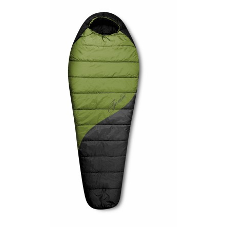 Sac de dormit Trimm Balance - Verde