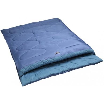 Sac de dormit Vango Dormir Double
