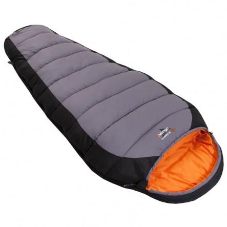 Sac de dormit Vango Wilderness Cocoon 350